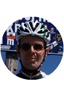 Martin-van-Oostveen