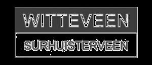 Witteveen Surhuisterveen