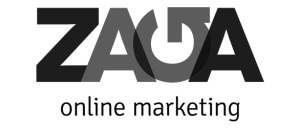 Zaga Online Marketing bureau Friesland