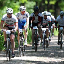 wielrenvereniging Drachten